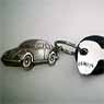 VW Beetle key holder.
